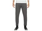 4Ward Clothing Four-Way Reversible Pants