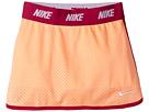 Nike Kids - Sport Mesh Scooter Skirt (Toddler)