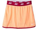 Nike Kids - Sport Mesh Scooter Skirt (Little Kids)