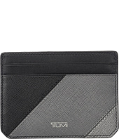 Tumi - Mason Slim Card Case ID