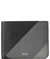Tumi - Mason Global Double Billfold