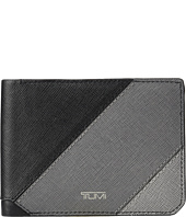 Tumi - Mason Double Billfold
