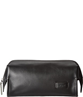 Tumi - Harrison Brookside Travel Kit