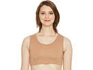 Independence Day Clothing Co Reversible Essential Bralette
