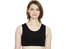 Independence Day Clothing Co - Reversible Essential Bralette