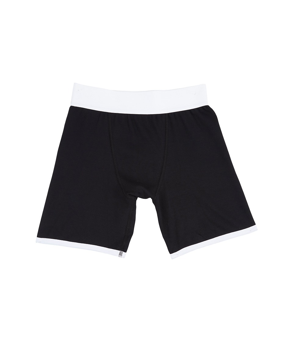 Independence Day Clothing Co - Reversible Essential Boxer Briefs