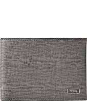 Tumi - Monaco Double Billfold