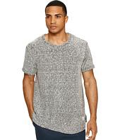 Akomplice - Savile T-Shirt