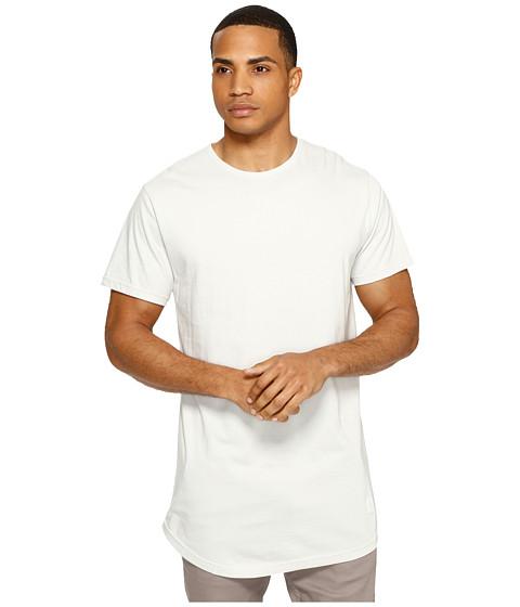 Akomplice Moan T-Shirt