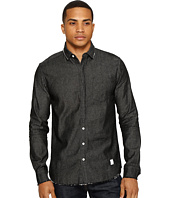 Akomplice - Temple Button Up