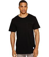 Akomplice - Magnolia T-Shirt