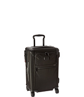 Tumi - Alpha 2 - International Framed Carry-On