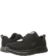 SKECHERS Work - Flex Advantage SR - Bendon