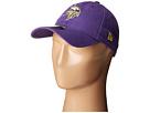 New Era New Era Minnesota Vikings 9TWENTY Core