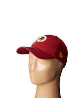 New Era - Washington Redskins 9TWENTY Core