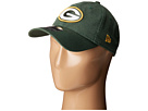 New Era New Era Green Bay Packers 9TWENTY Core