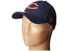 New Era Chicago Bears 9TWENTY Core