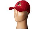 New Era Arizona Cardinals 9TWENTY Core