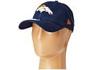 New Era - Denver Broncos 9Twenty Core