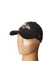 New Era - Baltimore Ravens 9TWENTY Core