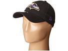 New Era Baltimore Ravens 9TWENTY Core