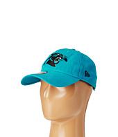 New Era - Carolina Panthers 9Twenty Core