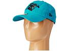 New Era New Era Carolina Panthers 9Twenty Core