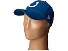 New Era Indianapolis Colts 9TWENTY Core