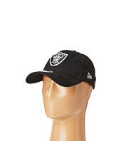 New Era - Oakland Raiders 9Twenty Core