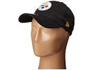 New Era Pittsburg Steelers 920 Core