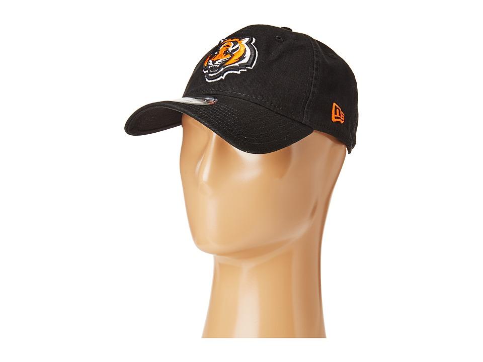 New Era - Cincinnati Bengals 9Twenty Core