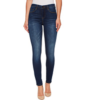 Blank NYC - Denim High-Rise Skinny in In To Win