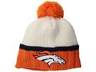 New Era Prime Team Pom Denver Broncos