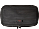 Tumi - Small Dual Compartment Packing Cube