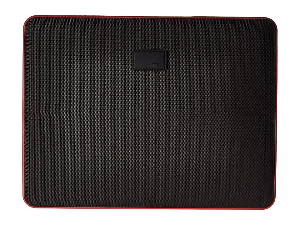 Tumi - 13 Slim Solutions Laptop Cover