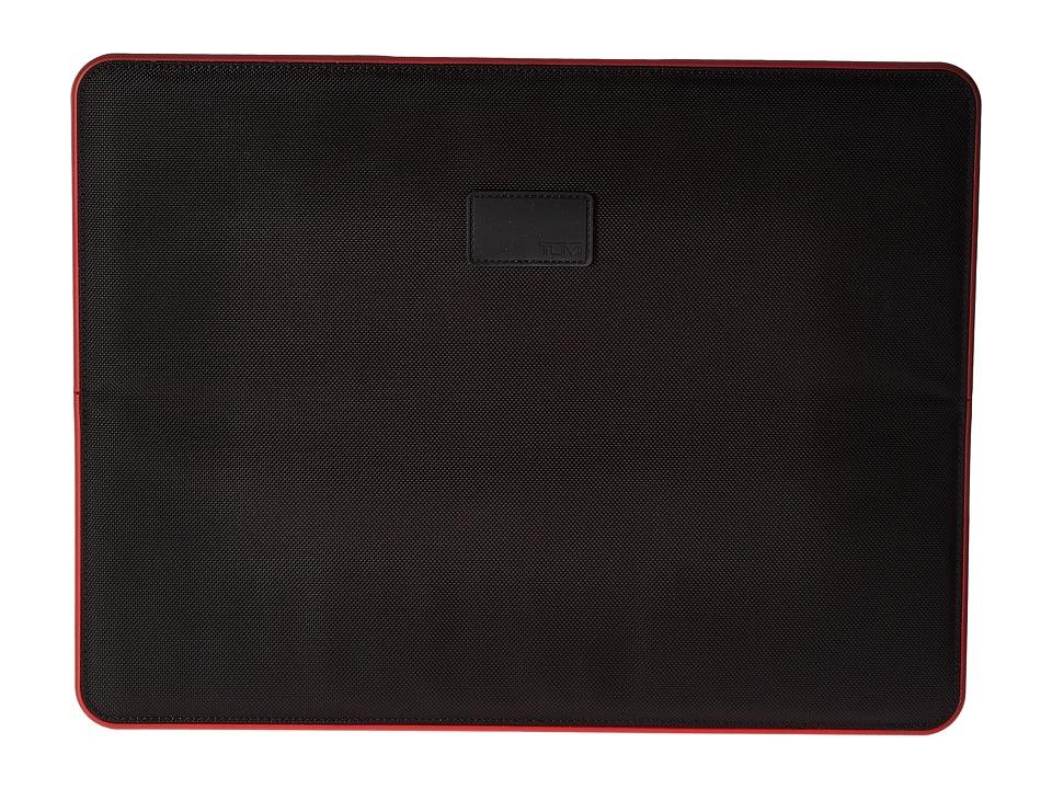 Tumi - 15 Slim Solutions Laptop Cover