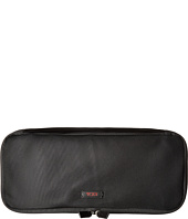 Tumi - Large Dual Compartment Packing Cube