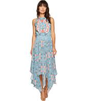 Tolani - Tamara Maxi Dress