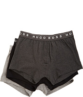 BOSS Hugo Boss - Trunk 3-Pack US CO 10145963 01