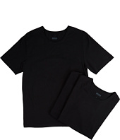 BOSS Hugo Boss - T-Shirt Round Neck 3-Pack US CO 10145963 01