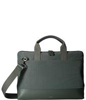 Skagen - Peder Slim Briefcase