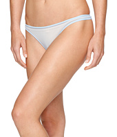 Cosabella - Soiré New Classic Lowrider Thong