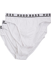 BOSS Hugo Boss - Brief 3-Pack CO/EL 10146061 01