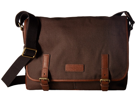 Messenger Bags, Single Strap | Shipped Free at Zappos
