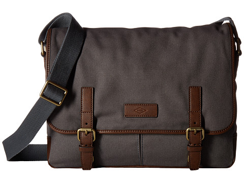 Messenger Bags, Men, Cross Body | Shipped Free at Zappos