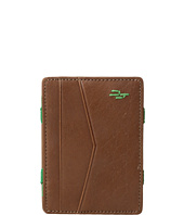 Fossil - Kenny Magic Wallet
