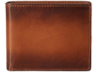 Fossil - Paul RFID Bifold with Flip ID