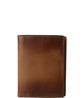 Fossil - Paul RFID International Combination Wallet