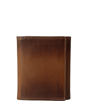 Fossil - Paul RFID Trifold