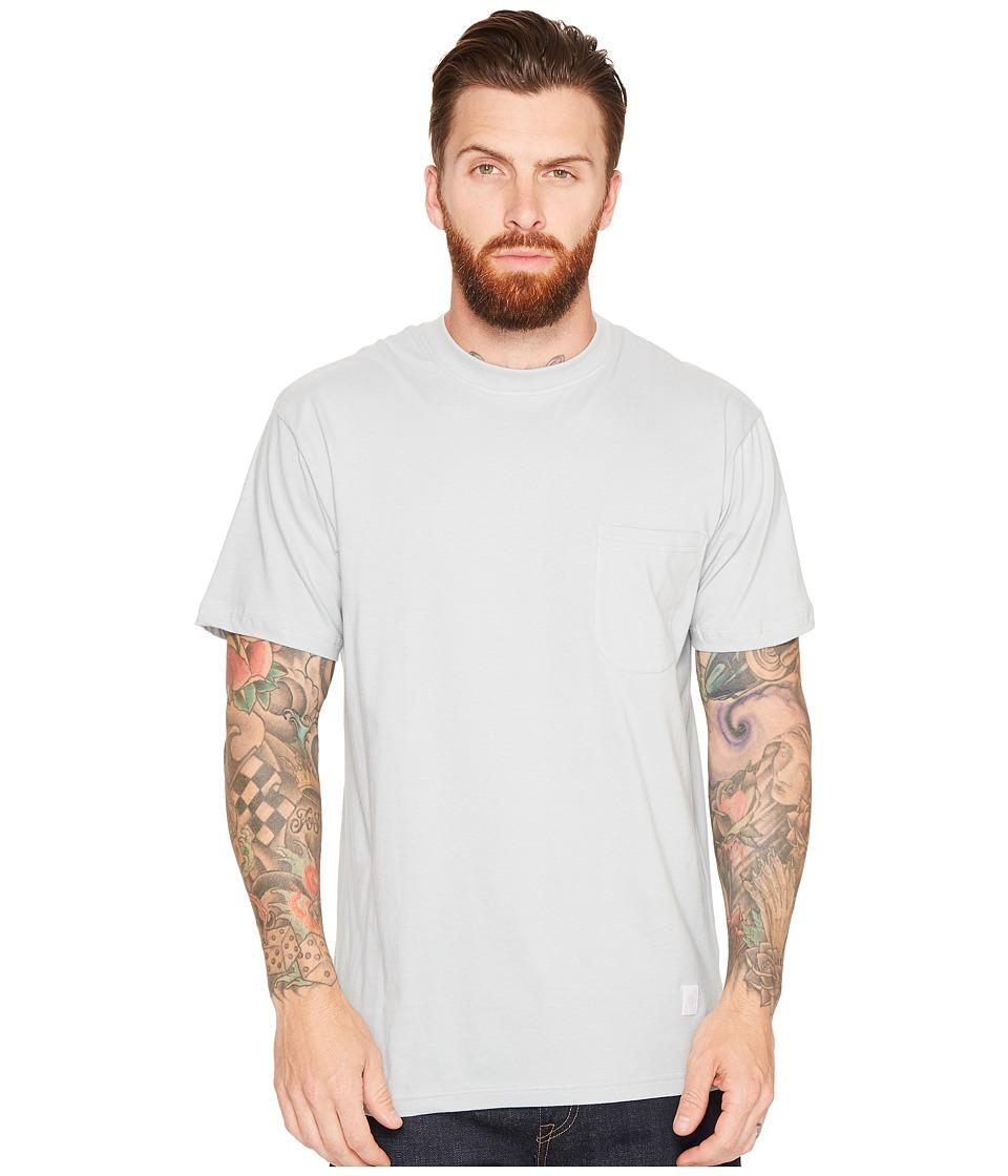 Akomplice - Pocket T-Shirt
